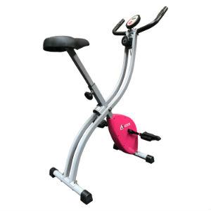 køb en odin motionscykel der kan foldes sammen