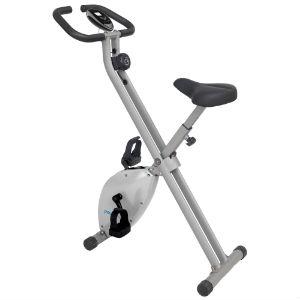 køb den billige og enkle motionscykel