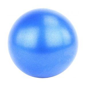 find rigtig pilates bold størrelse