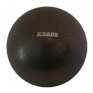 køb pilates bold som kontorstol