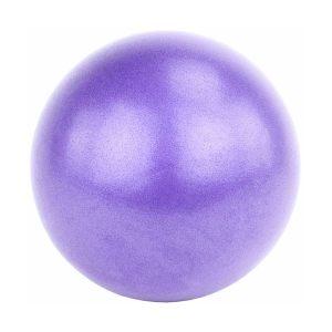 brug pilates bold øvelser