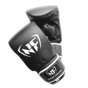 køb Nordic Fighter Bag Gloves Sandsækhandsker i høj kvalitet