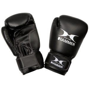 køb børne boksehandsker til træning