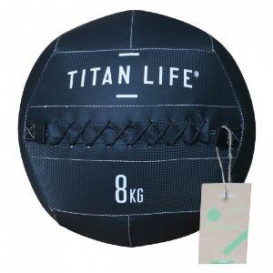 køb titan wallball til hjemmetræning