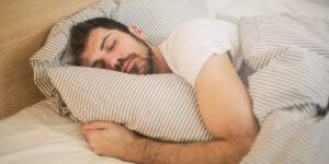 bedre nattesøvn