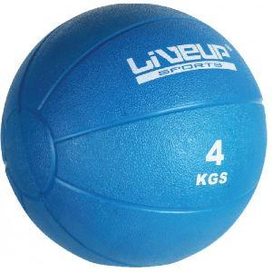 køb en træningsbold i gummi