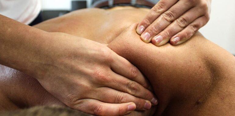 Hvad er fysiurgisk massage?