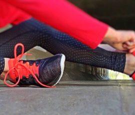 Hvilken motionsmaskine forbrænder flest kalorier