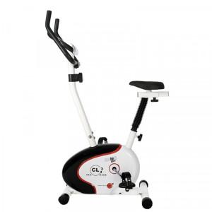køb den bedste billige motionscykel under 2000 kr