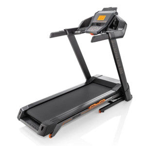 Køb tyske Kettler motionsudstyr